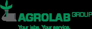 Agrolab Group